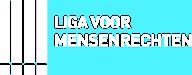 Logo Liga from website