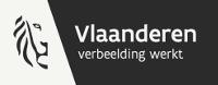 Vlaanderen: Verbeelding werkt