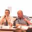 Debat Syrië ganger/blijver